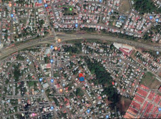 mapa_marked